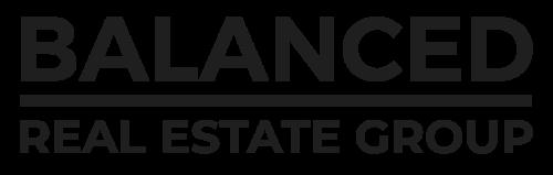 BALANCED Real Estate Group